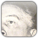 Quotations by Andre Breton