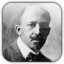 Quotations by W  E  B DuBois