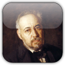 Quotations by Thomas Eakins