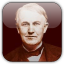 Quotations by Thomas Alva Edison