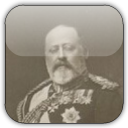 Quotations by King of England Edward VII
