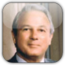 Quotations by Edwin W Edwards