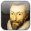 John Donne