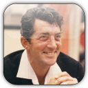 Quotations by Dean Martin
