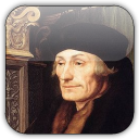 Quotations by Desiderius Erasmus