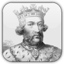 Quotations by Edward II
