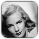 Quotations by Frances Farmer