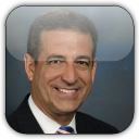 Quotations by Russ Feingold