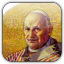 Quotations by Pope John XXIII