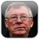 Quotations by Alex Ferguson