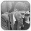 Bobby Fischer