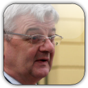 Quotations by Joschka Fischer