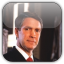 Quotations by Bill Frist