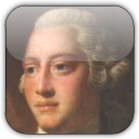 Quotations by George  III