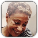 Quotations by June Jordan