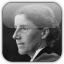 Quotations by Charlotte Perkins Gilman