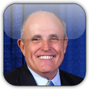 Quotations by Rudy Giuliani