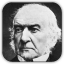 Quotations by William Ewart Gladstone