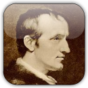 Quotations by William Godwin
