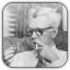 Quotations by James Thurber
