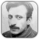 Quotations by Arshile Gorky