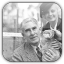 Quotations by Zane Grey