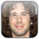 Quotations by Josh Groban
