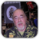 Quotations by Gary Gygax