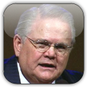 Quotations by John Hagee