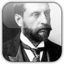 Quotations by H  Rider Haggard