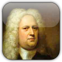 Quotations by George Frideric Handel