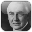 Quotations by Warren G Harding