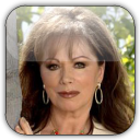 Quotations by Jackie Collins