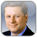 Quotations by Stephen Harper