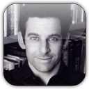 Quotations by Sam Harris