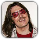 Quotations by Mitch Hedberg