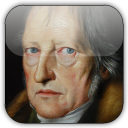 Quotations by Georg Wilhelm Friedrich Hegel