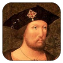 Quotations by Henry VIII of England