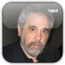 Quotations by Barry Crimmins
