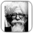 Quotations by Abraham Joshua Heschel