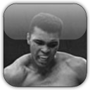 Quotations by Muhammad Ali