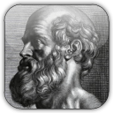 Quotations by Hippocrates