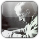 Quotations by Gustav Holst