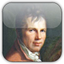 Quotations by Alexander von Humboldt