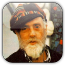 Quotations by Friedensreich Hundertwasser