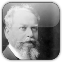 Quotations by Edmund Husserl