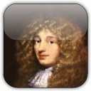 Quotations by Christiaan Huygens