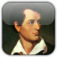 Quotations by Lord Byron