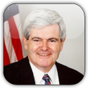 Quotations by Newt Gingrich