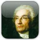 Quotations by Joseph De Maistre